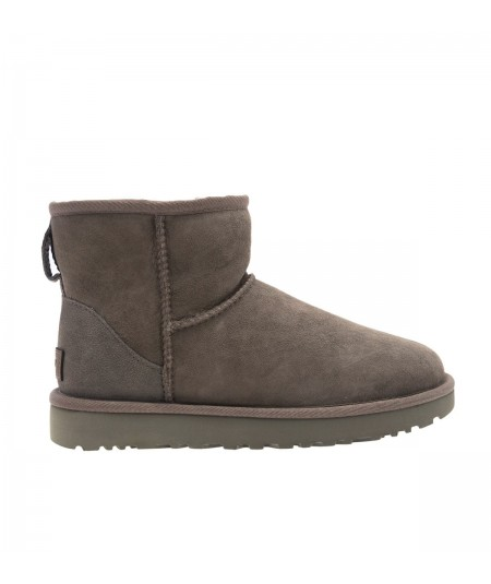 UGG Boot Mini Classic FOREST NIGHT