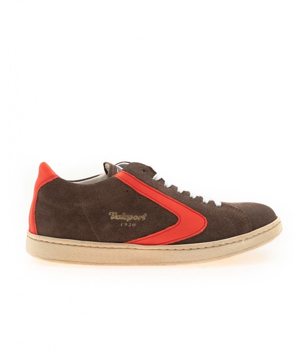 separation shoes 587c7 3738e VALSPORT TOURNAMENT VERMIGLIO