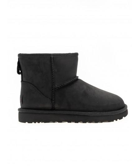 Ugg Boots Classic Mini Black