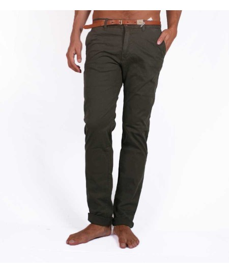 Scotch&Soda slim fit chinos pants