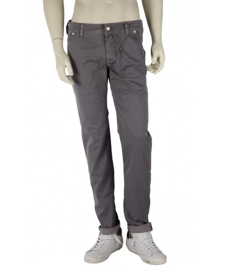 JACON COHEN PANTALONI PW613