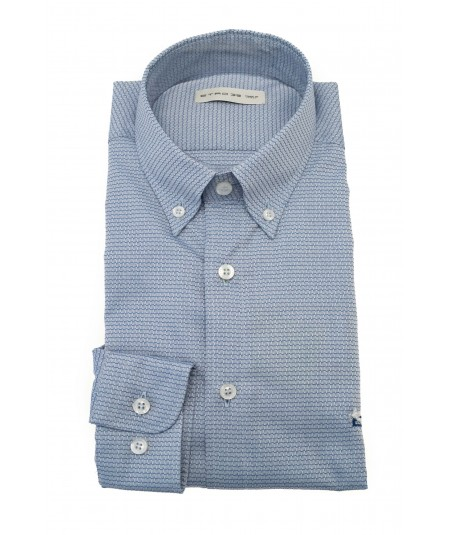 ETRO CAMICIA MANDY SLIM FIT 13864/3000/990