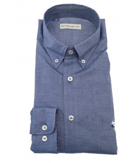 ETRO CAMICIA MANDY SLIM FIT 13864/3138/200