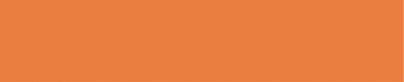 Giacche e Cappotti Donna